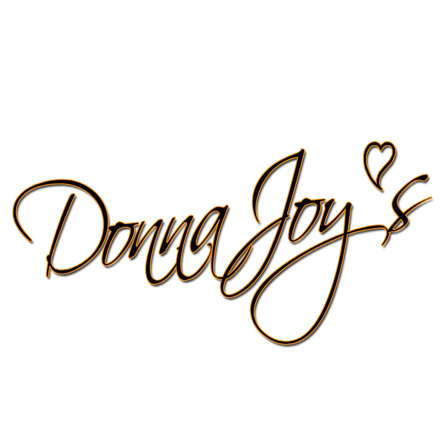 Donna Joy's Sedona Sweet Arts
