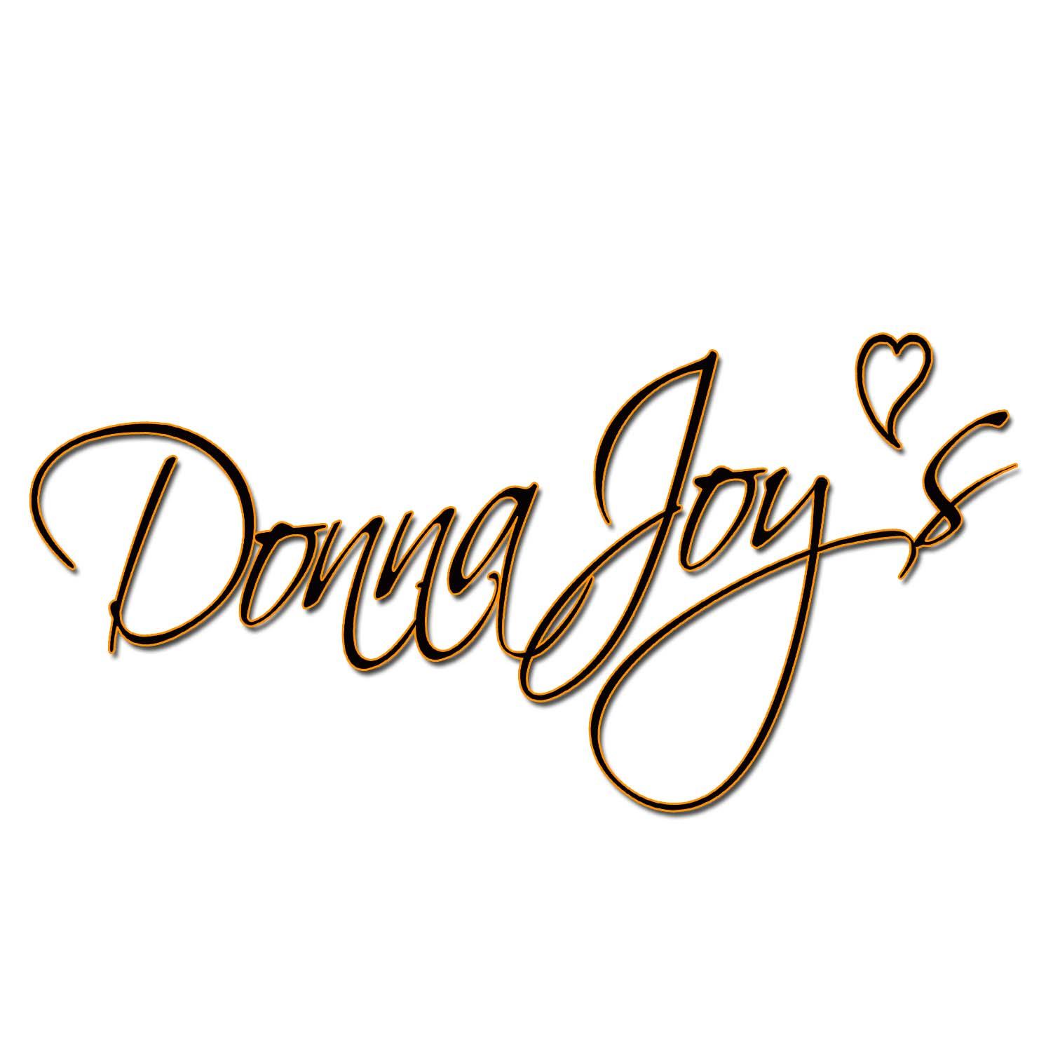 Donna Joy's Gluten Free